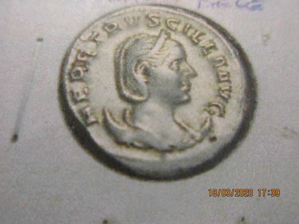 Impératrice romaine  a identifier Img_0312