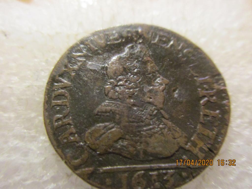 Charles III 1580/1637 Img_0460