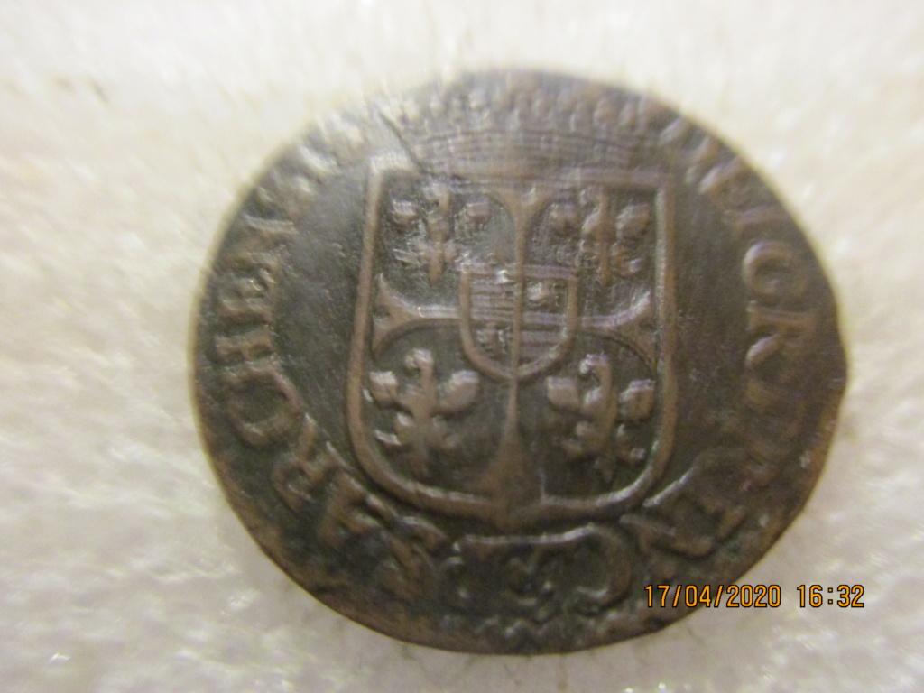 Charles III 1580/1637 Img_0461
