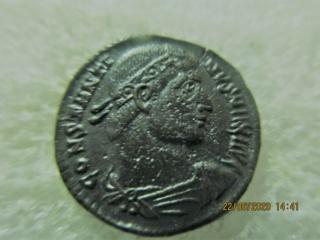 Constantin I Img_0628
