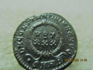 Constantin I Img_0629