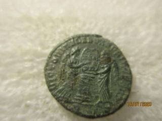 Constantin I, Atelier ( Ticinum ) Img_0643