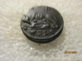 Mes deux derniére romaine Img_0711
