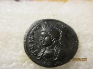 Mes deux derniére romaine Img_0712