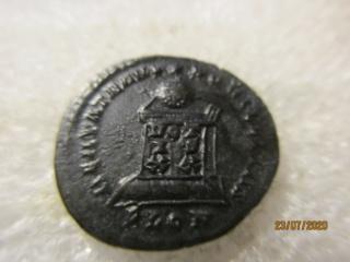Mes deux derniére romaine Img_0713