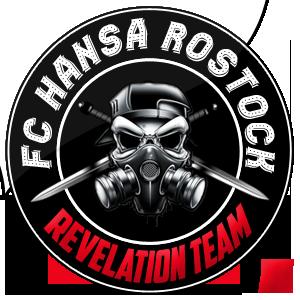 (ESC) FC Hansa Rostock (entregue - Allan) Fc_fc_10