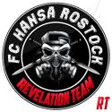 (ESC) FC Hansa Rostock (entregue - Allan) Fc_han10