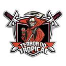 (ESC) Terror do Tropical (Entregue - Allan) Tropic10