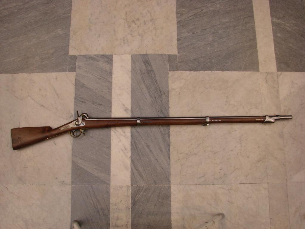 fusil modèle 1840 étrange Dsc00210