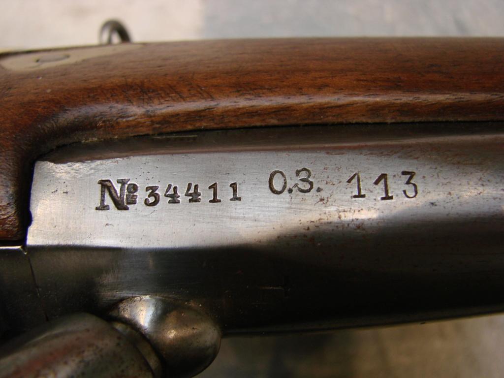 fusil modèle 1840 étrange Dsc00216