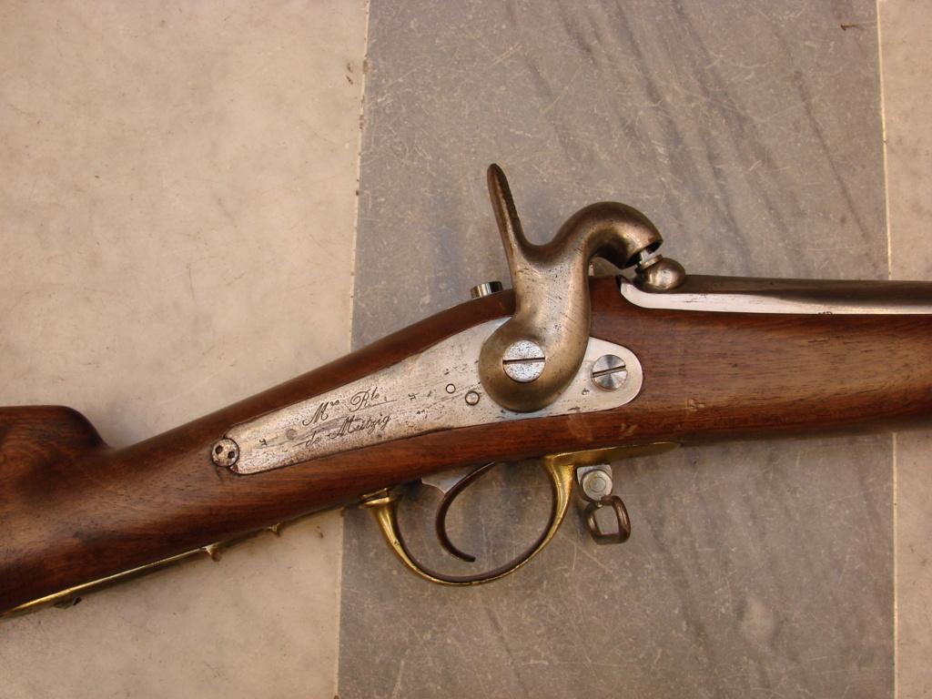 fusil modèle 1840 étrange Dsc00220
