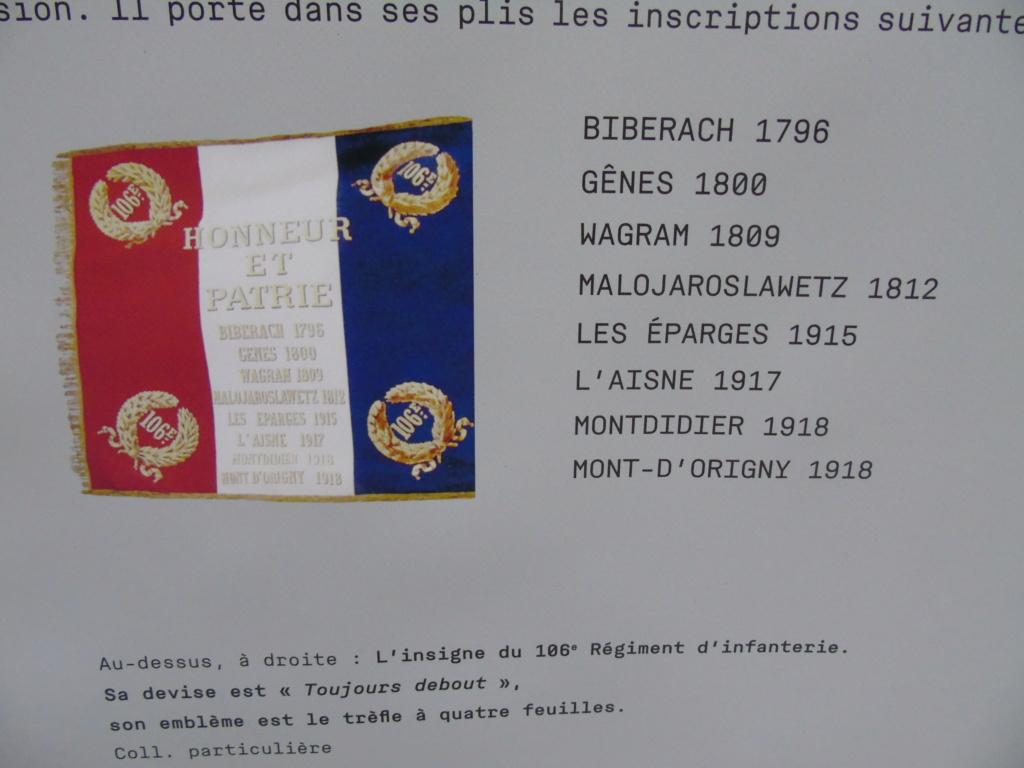 Mitrailleurs, mars 1915 Dsc06513