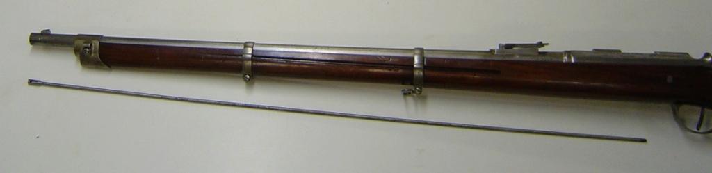KROPATSCHEK Mle 1878  2eme Type Fr_de_11