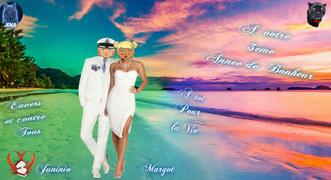 créer un forum : nova 2 le coeur de margot Margot26