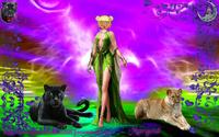 créer un forum : nova 2 le coeur de margot Panthe13