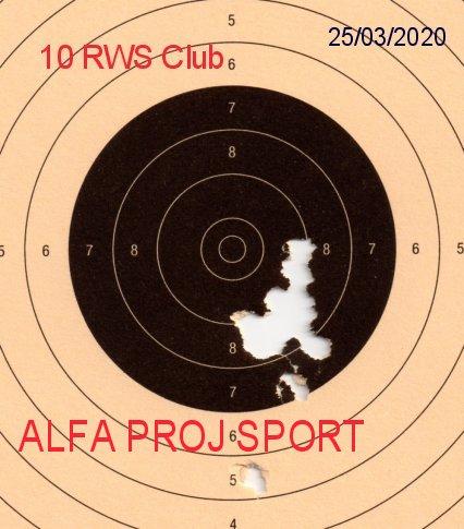 Réglages Alfa Proj sport Co2 - Page 3 Alfa_p13