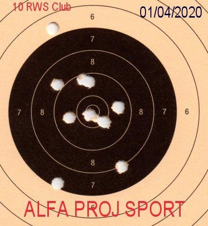 Réglages Alfa Proj sport Co2 - Page 3 Alfa_p15