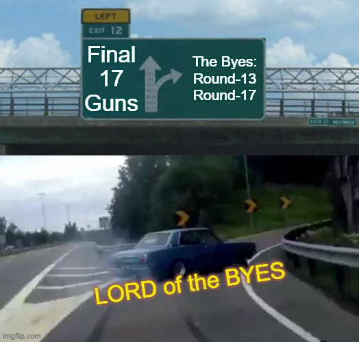 LORD of the BYES Lord-o11