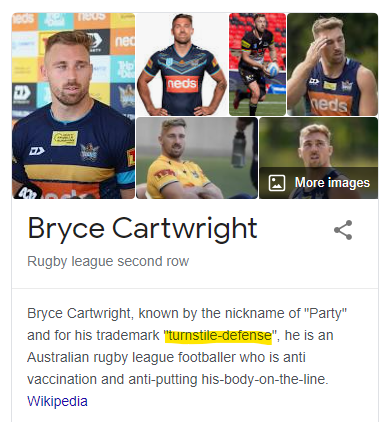 2020 NRL Fantasy MISTAKE thread - Page 3 Screen12