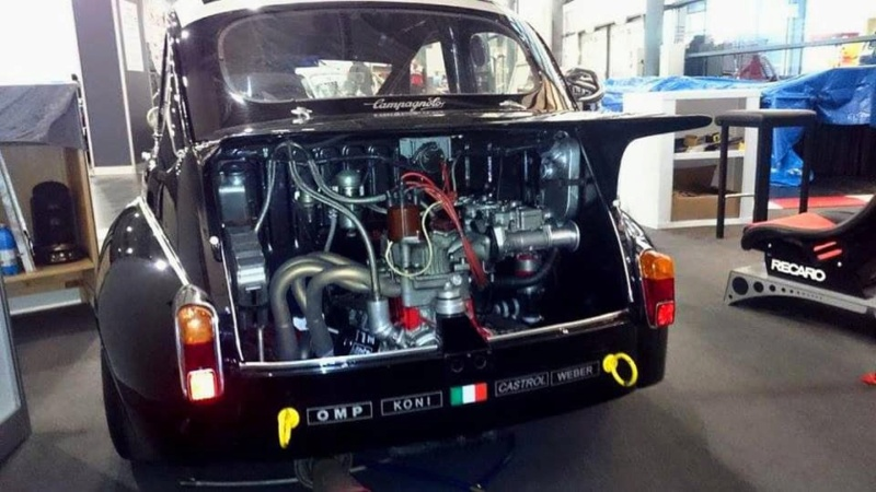 FAZA for anything ABARTH - Page 15 71149710
