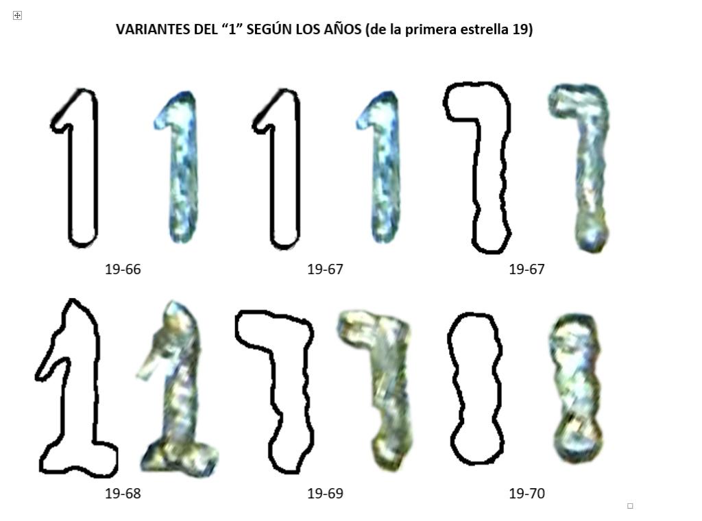 ¿Troquelada? 100 pesetas 1966-69 Varian11