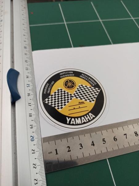 Vintage Speedshop 16193610