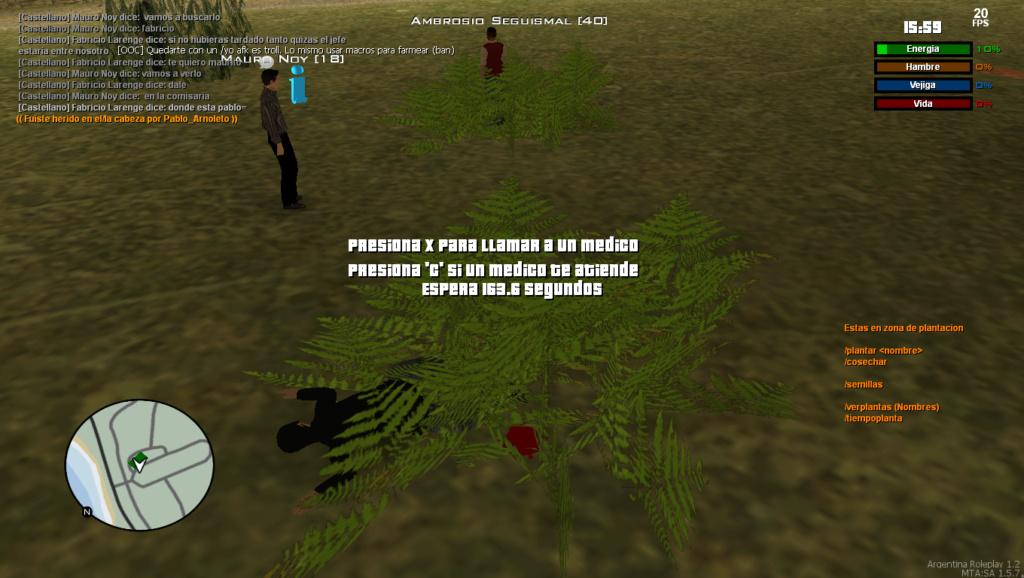 Reporte Pablo_Arnoleto Mta-sc10