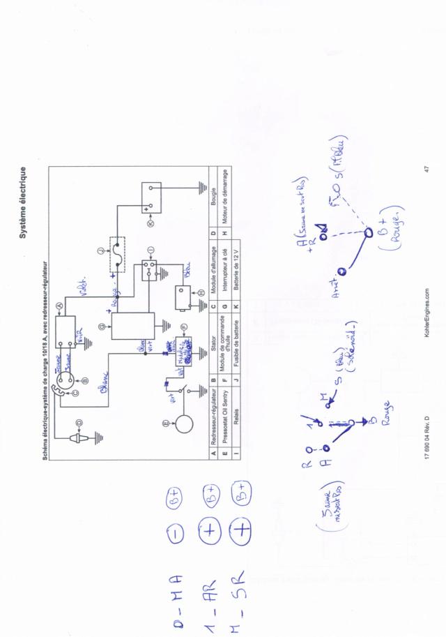 Ici vos modifications ou améliorations  - Page 4 Ccf03010