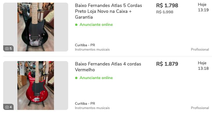 Dezenas de Fernandes - Baixo e Guita - Página 3 Captur24