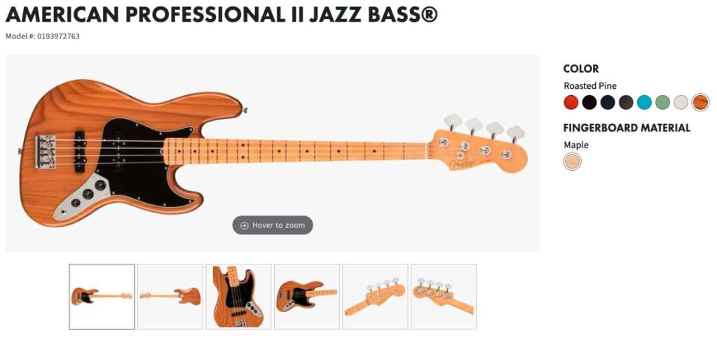 Fender American Professional II Captur52