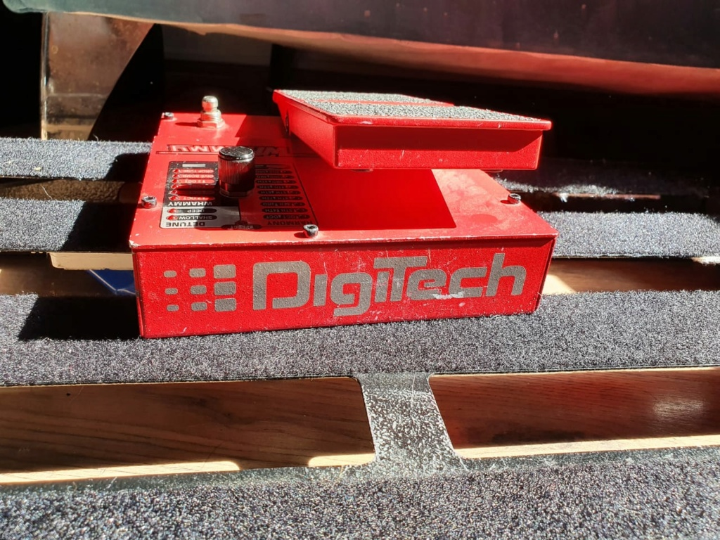 [Vendido] Digitech Whammy 4 Whatsa13