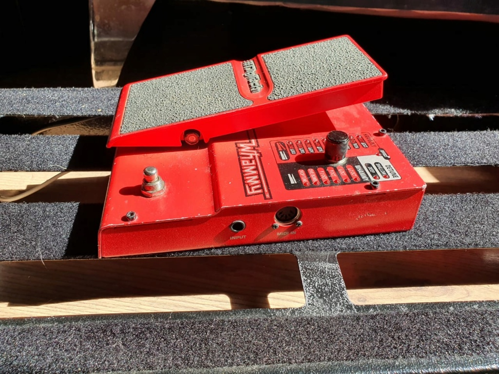 [Vendido] Digitech Whammy 4 Whatsa14