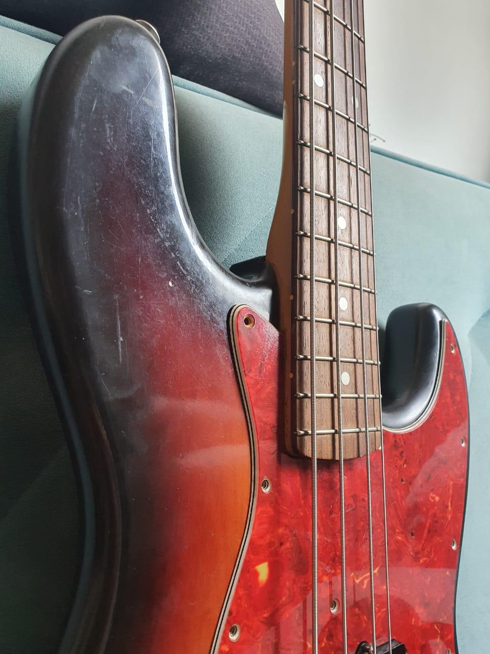 Limpeza e conservação do instrumento - Página 3 Whatsa19