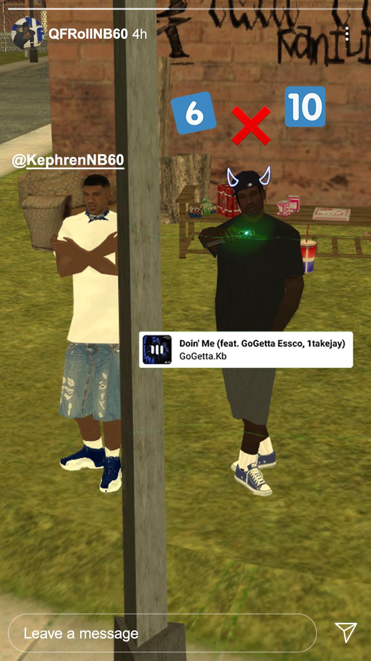 (PED) (GANG) Rollins 60's Neighborhood Crips - Page 10 210