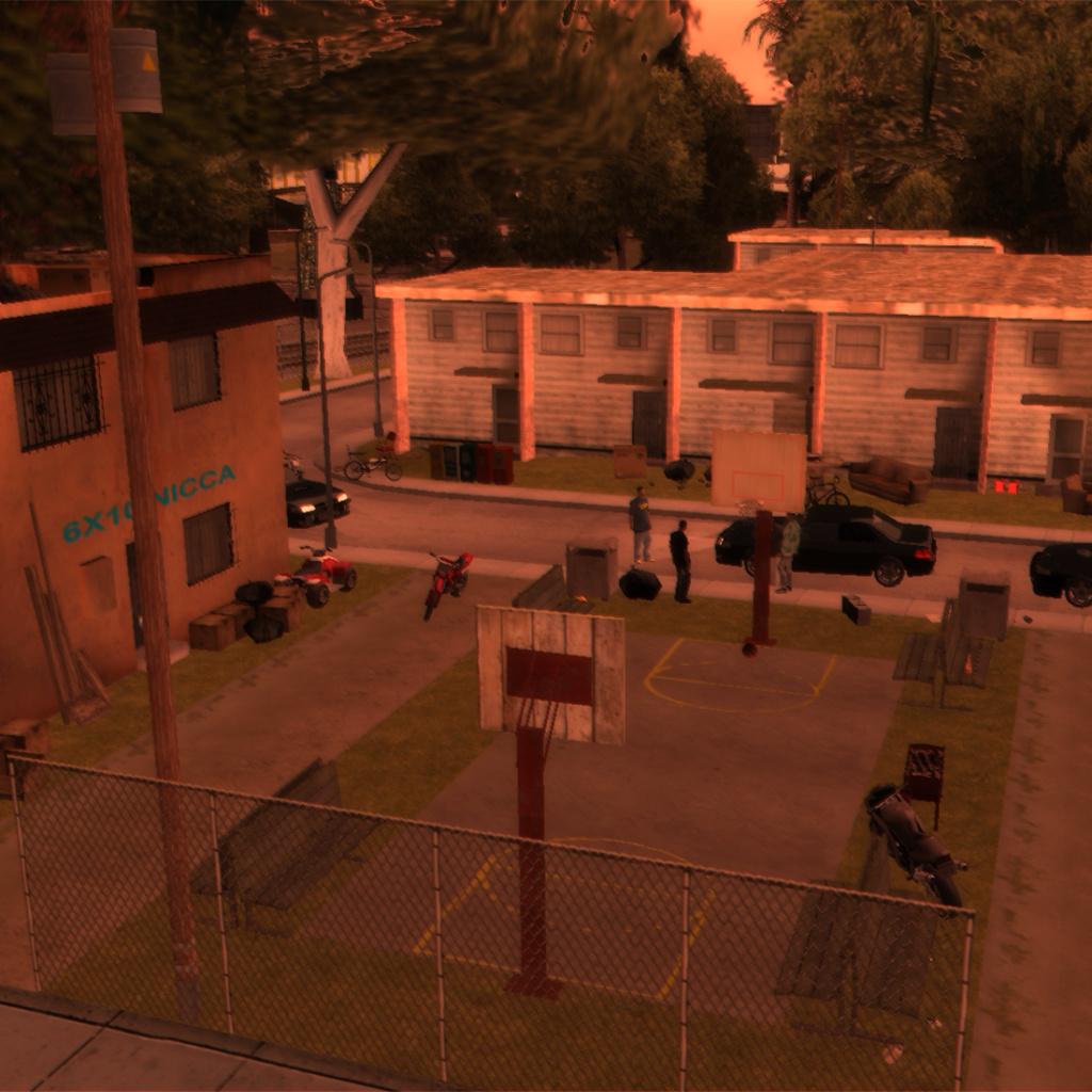 (PED) (GANG) Rollins 60's Neighborhood Crips - Page 11 236
