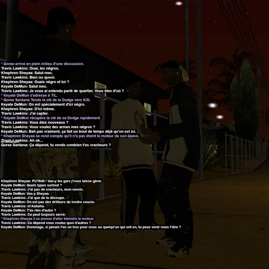 (PED) (GANG) Rollins 60's Neighborhood Crips - Page 5 517