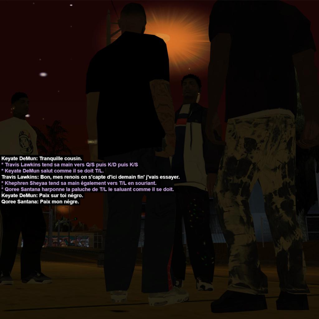 (PED) (GANG) Rollins 60's Neighborhood Crips - Page 5 710