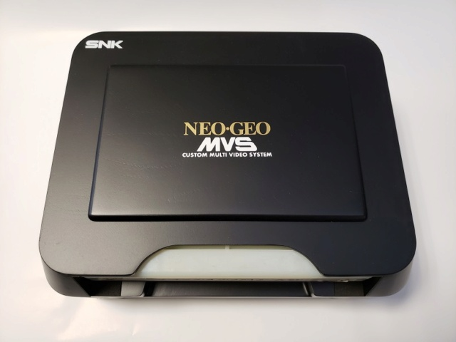 CMV1CD - MVS Slot MV1B consolisé 20210510