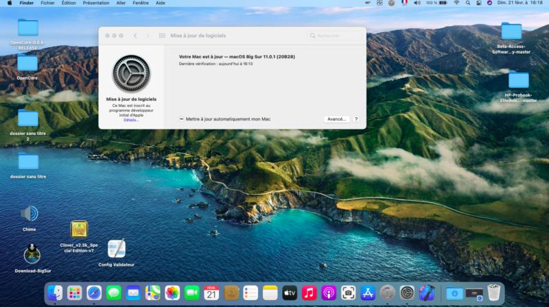 macOS Big Sur 11 / 11.1 / 11.2 / 11.3 (Beta) - Page 16 Captur30