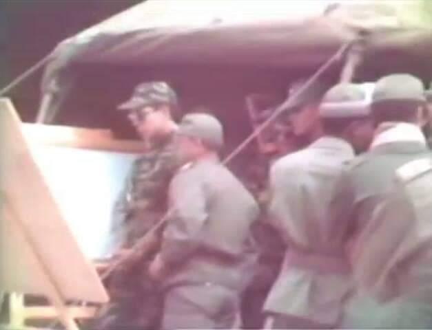 Le conflit armé du sahara marocain - Page 13 Fb_img10