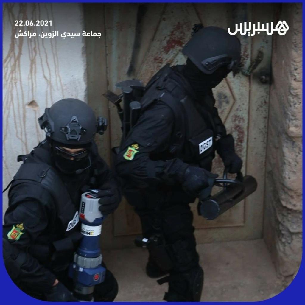 BCIJ (Bureau Central d'Investigations Judiciaires) .... FBI Marocain - Page 26 Fb_img19