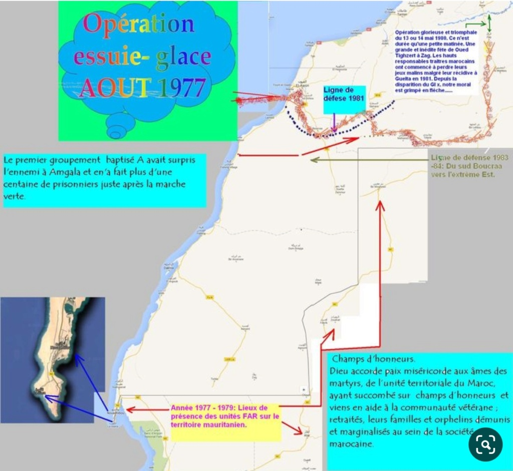 Le conflit armé du sahara marocain - Page 13 Img_2018