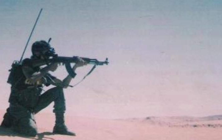 Le conflit armé du sahara marocain - Page 16 Img_2049