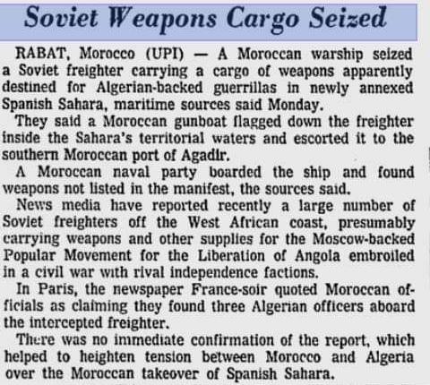 Le conflit armé du sahara marocain - Page 16 Img_2050