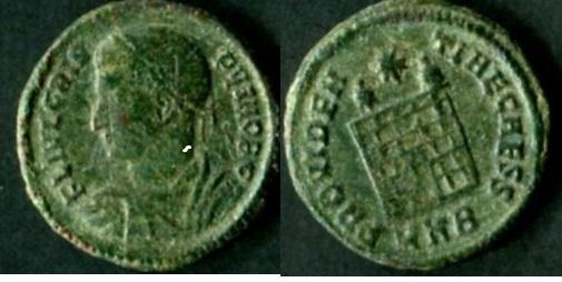 Romaine à identifier S-l50011