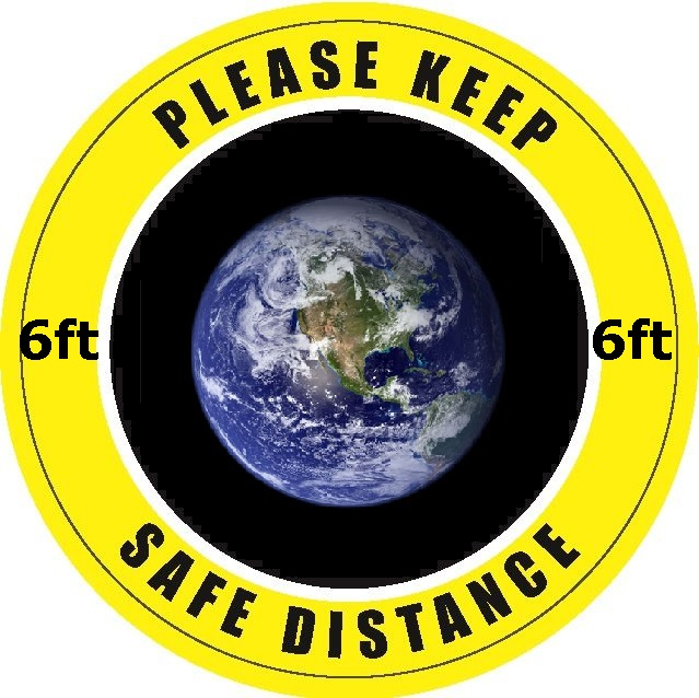 Flat Earth Memes - Page 3 Sd10