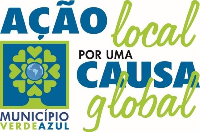 Compromissos com o Meio Ambiente Logo-m10