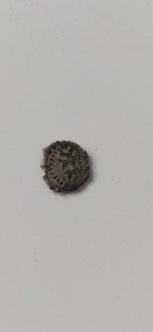 Dinero de Aragón de Felipe III/IV Img_2038
