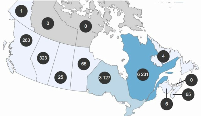 The Coronavirus Thread - Part 3 - Page 8 Canada11