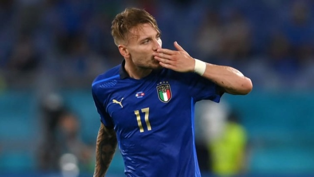 Ciro Immobile- Best Striker in Europe 2020 Edition  - Page 5 Immobi10